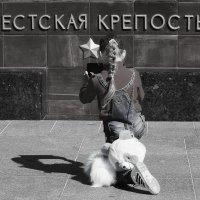 Память поколений! :: Николай Кондаков