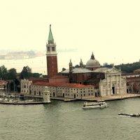 острова Венеции :: Ольга