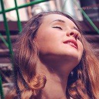 Мечты :: Gennadiy Litvinov