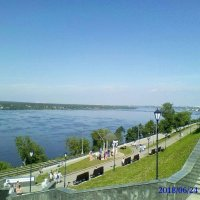 Пермь :: alpman виктор