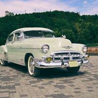 luxury car :: cfysx