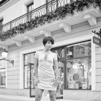 Няшка :: Victor150rus Липатов