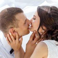 Свадьба) :: Лилия Масло