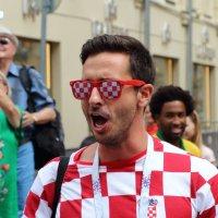 Хорват :: Андрей
