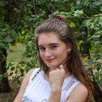 Аделина :: Andrey65
