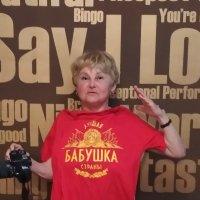 Себя не похвалить -день зря прожить... :: Tatiana Markova