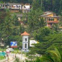 Канди. Шри-Ланка. :: ИРЭН@ .