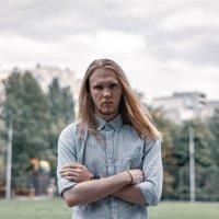 ... :: Андрей Скачков