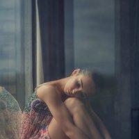 Dreams :: Vitaly Shokhan