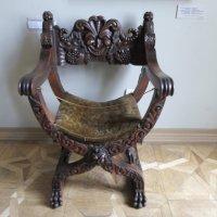 из Львовских музеев :: Lyudmila