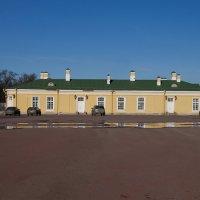 Царское село :: Валентина Харламова