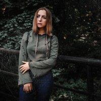 ************ :: Алексей Корнеев