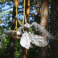 Butterfly :: Vlad Сергиевич