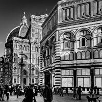 Флорентийские кружева :: Konstantin Rohn