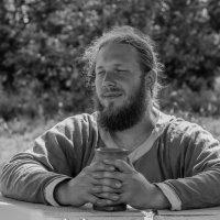 Ратное дело 2018 :: Павел Кореньков