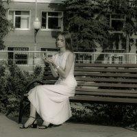 Наталия :: Юлия Денискина