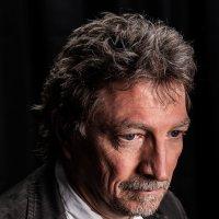 еще портрет :: Victor Malyshev