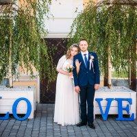 Wedding :: Alexander Royvels