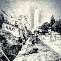 Faro :: Ирина Сивовол