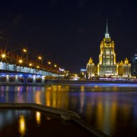 Украина :: Евгений Коркин