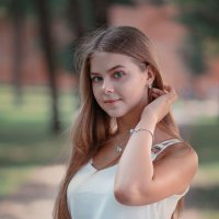 16 :: Евгений Никифоров