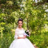 Невеста :: Екатерина