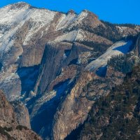 горы :: svabboy photo