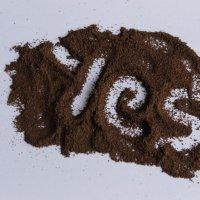 Скажи кофе да! :: юлия *****