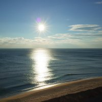 Солнечный путь :: Swetlana V