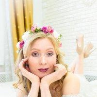 Саша :: Ирина Соколова