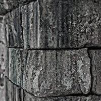 Wall :: Марианна Привроцкая