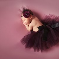 Модница :: Елена Буравцева