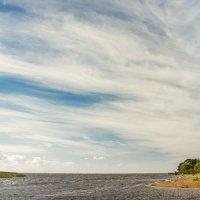 Финский залив (20) :: Виталий