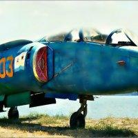 Так прекрасно чувствовать себя свободными!.. :: Кай-8 (Ярослав) Забелин
