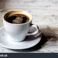 Кофе :: Вера Аксёнова