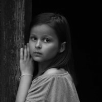 Последние летние дни... :: Юлия Дурова