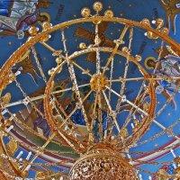 Никольский Пешношский монастырь :: Евгений Кочуров