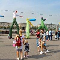 День города :: Yuriy V