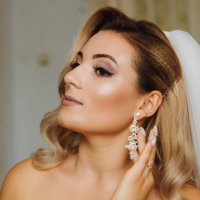 beautifully :: Ольга сташевски