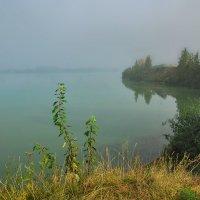 Дни сентября :: sergej-smv