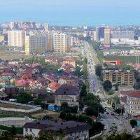 Анапа :: Геннадий Храмцов