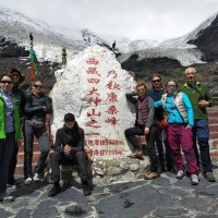 Тибетская группа :: ZNatasha -