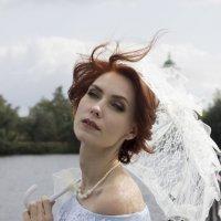 Вдохновение :: Natalia