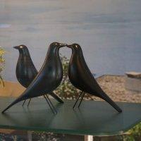 Птицы :: Алёна Савина