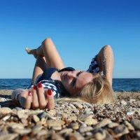 Вода_13 :: Natali Yakovenko