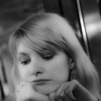 Greta :: Вадим Дорофеев