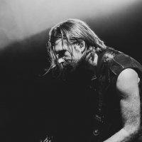bass player :: Илья Зубков