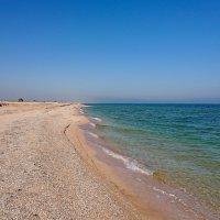 Азовское море :: Serega