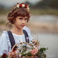 ::: :: Natali Zima
