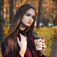 Осенние фотосеты :: АЛЕКСЕЙ ФОТО МАСТЕРСКАЯ